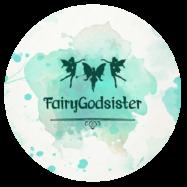 Fairygodsister